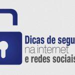 10 dicas de segurança para as redes sociais